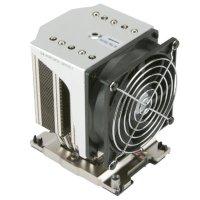 Вентилятор SuperMicro SNK-P0070APS4