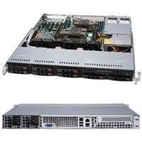 Сервер SuperMicro SYS-1029P-MTR