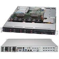 Сервер SuperMicro SYS-1029P-WTR