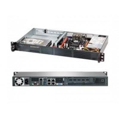 сервер SuperMicro SYS-5018A-MLTN4