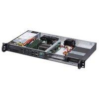 Сервер SuperMicro SYS-5019A-FTN4