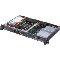 Сервер SuperMicro SYS-5019D-FN8TP