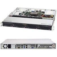 Сервер SuperMicro SYS-5019P-M