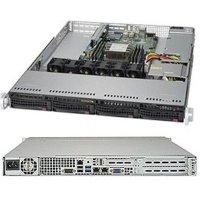 Сервер SuperMicro SYS-5019P-WT