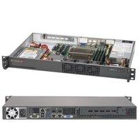 Сервер SuperMicro SYS-5019S-L