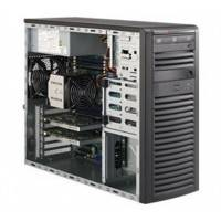 Сервер SuperMicro SYS-5038A-I