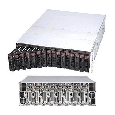 сервер SuperMicro SYS-5038ML-H12TRF