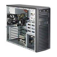 Сервер SuperMicro SYS-5039A-IL