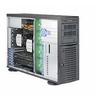 Сервер SuperMicro SYS-7048R-TRT