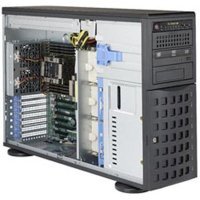 Сервер SuperMicro SYS-7049P-TRT