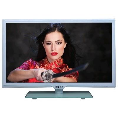 телевизор Supra STV-LC22811FL