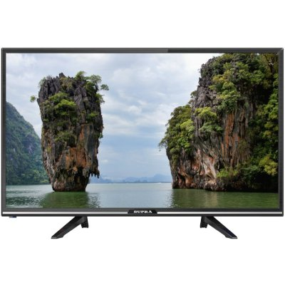 телевизор Supra STV-LC24LT0070W