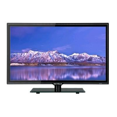 телевизор Supra STV-LC24T810FL