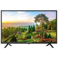 Телевизор Supra STV-LC32ST0075W