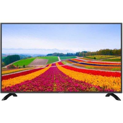 телевизор Supra STV-LC40ST0065F