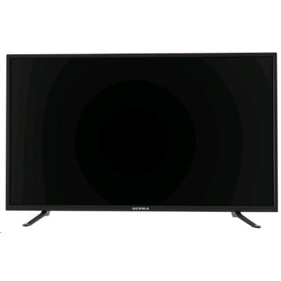 телевизор Supra STV-LC40ST100FL