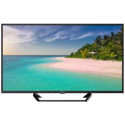 телевизор Supra STV-LC43ST0055F
