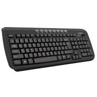 Клавиатура Sven KB-C3050 Black