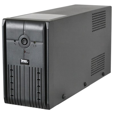 UPS Sven Pro+ 800