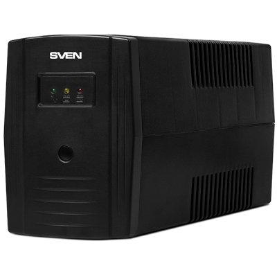 UPS Sven Pro 600