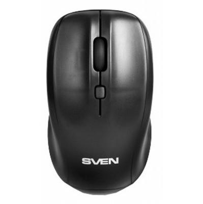 мышь Sven RX-305