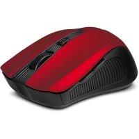 Мышь Sven RX-345 Red