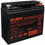 Батарея для UPS Sven SV12170