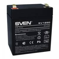 Батарея для UPS Sven SV1250