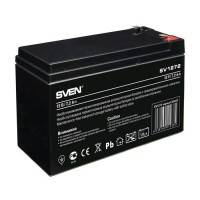 Батарея для UPS Sven SV1272