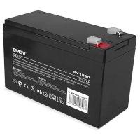 Батарея для UPS Sven SV1290