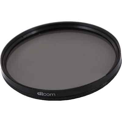 Светофильтр Dicom 52mm CPL