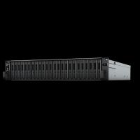 Сетевое хранилище Synology FlashStation FS2017