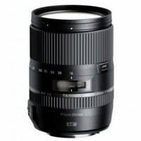 Объектив Tamron 16-300mm F3.5-6.3 Di II VC PZD MACRO для Nikon