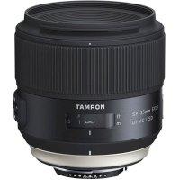 Объектив Tamron F012N