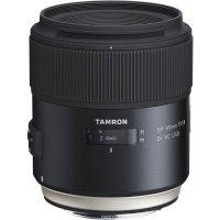 Объектив Tamron F013E