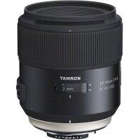 Объектив Tamron F013N