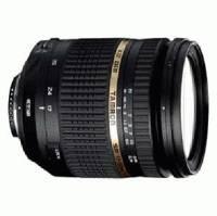 Объектив Tamron SP AF 17-50мм F/2.8 XR Di II LD Aspherical IF для Nikon A16N