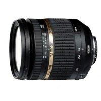 Объектив Tamron SP AF 17-50мм F2.8 Di II LD Aspherical IF для Nikon B005N