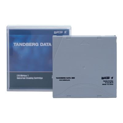 картридж к ленточным хранилищам Tandberg 432631