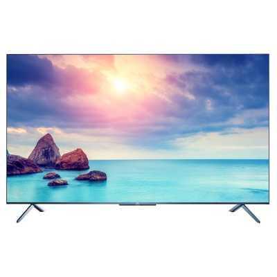 телевизор TCL 55C717