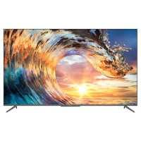 Телевизор TCL 75P717