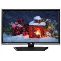 Телевизор TCL L24B2820