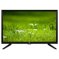Телевизор TCL L28D2710