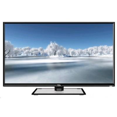 телевизор TCL L40B2820F
