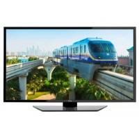Телевизор TCL L40S4600F