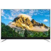 Телевизор TCL L70C2US