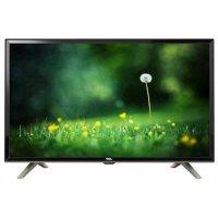 Телевизор TCL LED32D2700