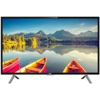 Телевизор TCL LED40D2900S