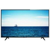 Телевизор TCL LED55D2740