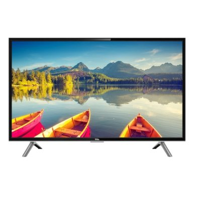 телевизор TCL LED55D2900S